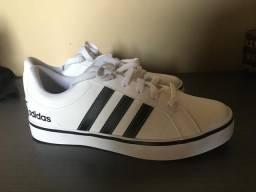 Tênis Adidas Zero 37