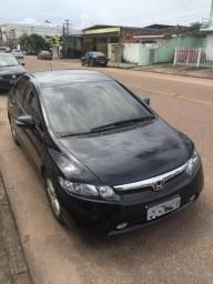 Honda New Civic EXS - 2008