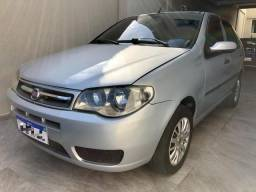 Fiat Palio Fire Economy 1.0 8v 4 portas Completo - 2010
