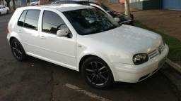 Vw - Volkswagen Golf - 2006
