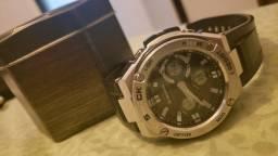 Relógio Gshock GST s110