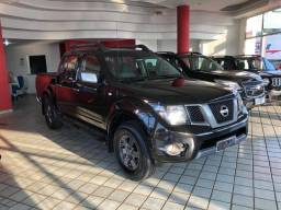 Nissan Frontier Nissan - 2015
