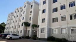 Apartamento à venda com 2 dormitórios em Operário, Novo hamburgo cod:14182