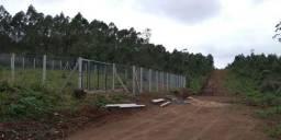 Vendo sitios apartir R$35.000 Costa da Serra