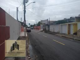 Lote Condomínio Fechado na Serraria, 11x25, aceito financiamento