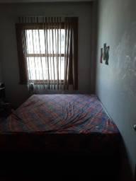 Alugo quartos centro bh