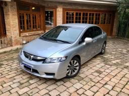 Vendo Honda Civic LXL SE 1.8 (2011) +- 71.500km rodados