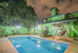 Casa à venda com 3 dormitórios em Chácara das pedras, Porto alegre cod:8090