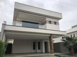 Sobrado com 3 dormitórios à venda, 298 m² por R$ 980.000,00 - Parque Residencial Maria Elm
