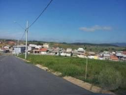 Terreno à venda, 196 m² RESIDENCIAL JEQUITIBA - Caçapava/SP