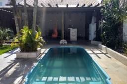 Casa à venda com 3 dormitórios em Ipacarai, Matinhos cod:140907