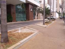 Incrível apto de 3 suítes no Residencial Absoluto Avenida T-03 Setor Bueno