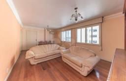 Apartamento à venda com 3 dormitórios em Independência, Porto alegre cod:7903