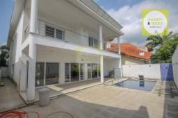 Casa de 3 quartos para venda, 455m2