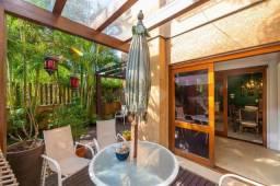 Apartamento à venda com 3 dormitórios em Chácara das pedras, Porto alegre cod:7910