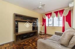 Apartamento para alugar com 2 dormitórios em Medianeira, Porto alegre cod:240676