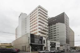 Apartamento à venda com 3 dormitórios em Centro, Ponta grossa cod:390059.001