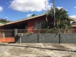 Casa à venda com 3 dormitórios em Uvaranas, Ponta grossa cod:392646.001