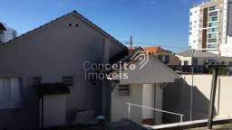 Casa para alugar com 1 dormitórios em Centro, Ponta grossa cod:391559.001