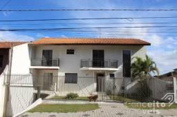 Casa à venda com 3 dormitórios em Nova rússia, Ponta grossa cod:392208.001