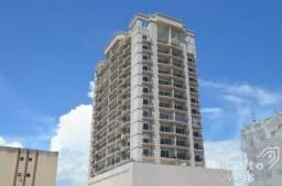 Apartamento para alugar com 3 dormitórios em Jardim carvalho, Ponta grossa cod:392031.001