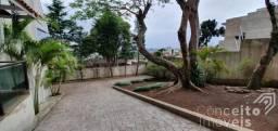 Casa para alugar com 3 dormitórios em Estrela, Ponta grossa cod:392095.001