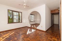 Apartamento para alugar com 2 dormitórios em Medianeira, Porto alegre cod:321383