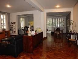 Apartamento à venda com 5 dormitórios em Flamengo, Rio de janeiro cod:SCVL4075