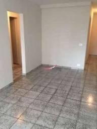 Apartamento com 2 dormitórios para alugar, 65 m² por R$ 1.800,00/mês - Catete - Rio de Jan