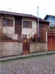 Casa à venda com 4 dormitórios em Jardim carvalho, Porto alegre cod:EL50865392