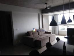 Apartamento com 2 dormitórios à venda, 65 m² por R$ 312.000,00 - Vila Alpes - Goiânia/GO