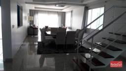 Casa à venda com 4 dormitórios em Jardim normandia, Volta redonda cod:15125