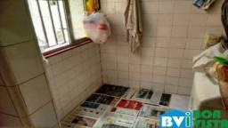 Apartamento à venda com 2 dormitórios em Penha circular, Rio de janeiro cod:94
