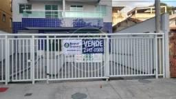 Apartamento à venda com 2 dormitórios em Cachambi, Rio de janeiro cod:838078