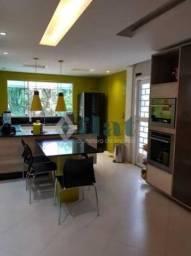 Casa de condomínio à venda com 5 dormitórios em Itanhangá, Rio de janeiro cod:FLCN50030