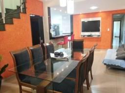 Casa à venda com 5 dormitórios em Novo progresso, Contagem cod:6006
