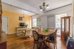 Apartamento à venda com 4 dormitórios em Centro histórico, Porto alegre cod:EL56355483