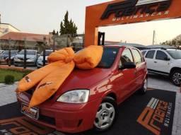 2010 Chevrolet corsa hatch maxx 1.4 8v(Econo.Flex) 4P flex parcelas de 589,oo sem entrada