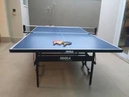 Mesa de Tenis importada Joola