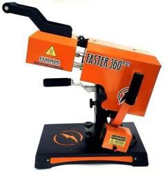 Transfer laser Faster 360 up