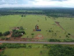 Fazenda à venda, por R$ 7.375.000 - Centro - Costa Marques/RO