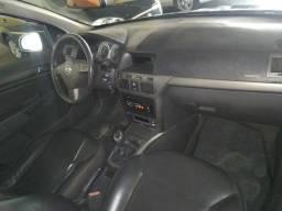 Vectra 2.0 GT-X 2008/2009