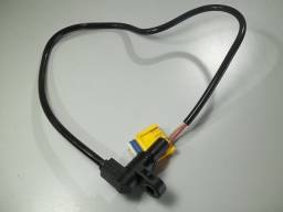 Sensor De Rotação Do Câmbio Citroen Peugeot Al4 1.6