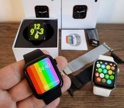 Smartwatch , Iwo w26 tela cheia ( Ariquemes )