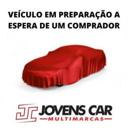 Chevrolet Astra Hatch advantage impecável - 2011