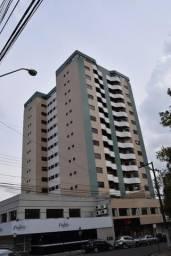 Apartamento novo Locação