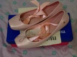 Melissa ballet Tam 35