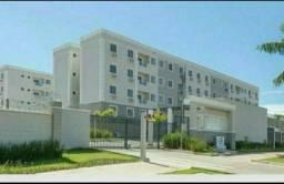 Vendo apartamento com suíte CHAPADA IMPERIAL