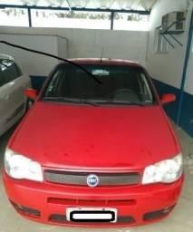 Fiat Pálio ELX - 2005