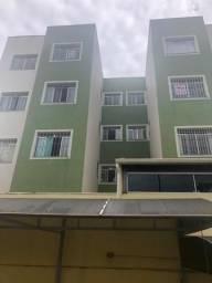 Apartamento 3 quartos Vale do Jatobá-Barreiro